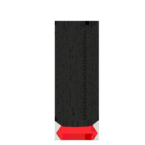 Довжина рулону 20 - 100 м