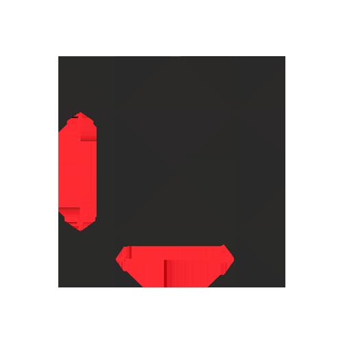 Розмір вічка 12 х 14 - 50 х 50 мм