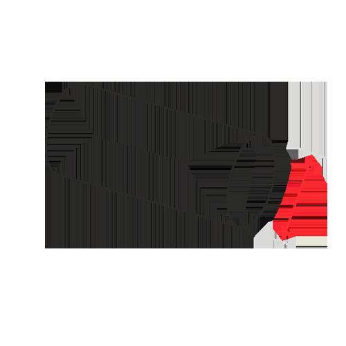 товщина пластику 0,6 мм - 2,5 мм