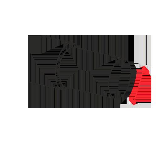 Діаметр дроту 1,5 мм - 5 мм